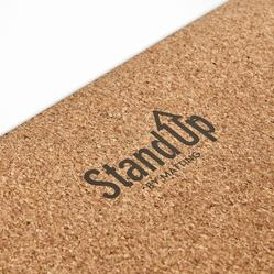Standup Active and relax mat
