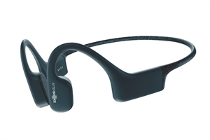 AFTERSHOKZ XTRAINERZ AS700BD OPEN-EAR HOVEDTELEFON - SORT