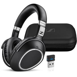 Sennheiser MB 660 MS Bluetooth headset