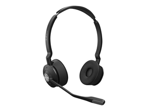 Jabra Engage 75 Stereo Spare headset