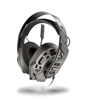 RIG 500 Pro Esport Gaming headset HS-HX-PC