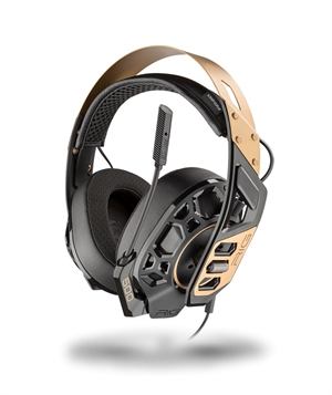 RIG 500 Pro Gaming headset HS-HX-PC