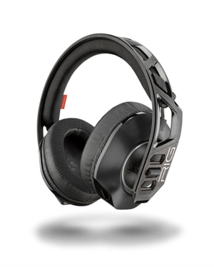 RIG 700 Trådløst Gaming headset HS (PlayStation)