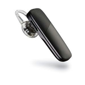 Plantronics Explorer 500 headset