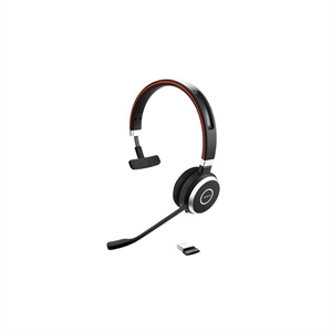 Jabra EVOLVE MS 65 Mono