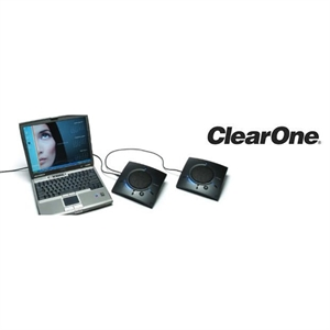 CHAT Attach 170 (Clearone)