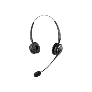 GN 9120/25 Duo Flex Løst headset
